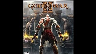 How To DOwnload And Install God Of War 2 Game - Free For PC Full Version