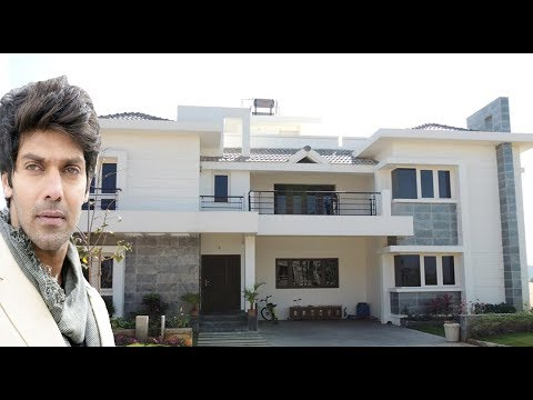 Arya Luxury Life | Net Worth | Salary | Business | Cars | House |Family | Marriage |Biography