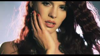 Andreea D Telegrama English Version Official Music Video