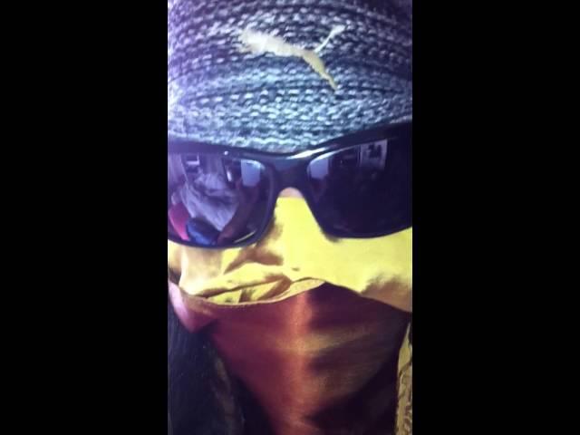 Maui Underground Reality Show #3