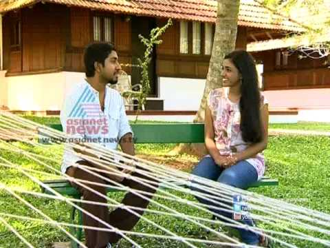 Vineeth Sreenivasan, actor, director and singer, chats with Asianet News, Part 1