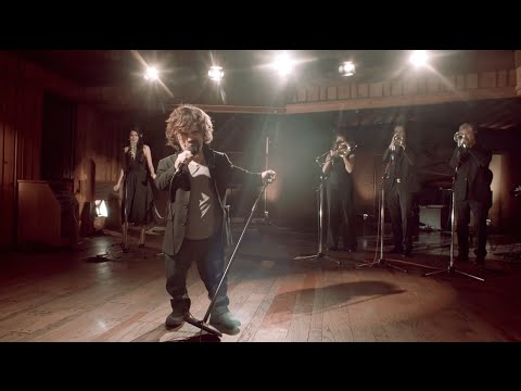 Game of Thrones: The Musical – Peter Dinklage   Red Nose Day