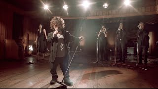 Game of Thrones: The Musical – Peter Dinklage Teaser | Red Nose Day thumbnail