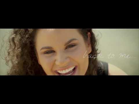 More- Nadine Mansour
