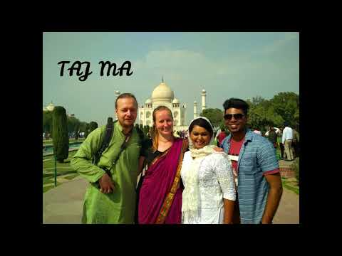Swastik Holiday | Swastik Holiday Feedback | Kashmir Tourism | Agra Tourism | Memories With Clients