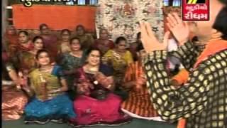 Hemant Chauhan - Dwarka Thi Dakor