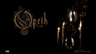 Opeth - Isolation Years (Subtítulos en español)