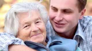 Il servizio di ospedalizzazione a domicilio  Indicazioni al Caregiver