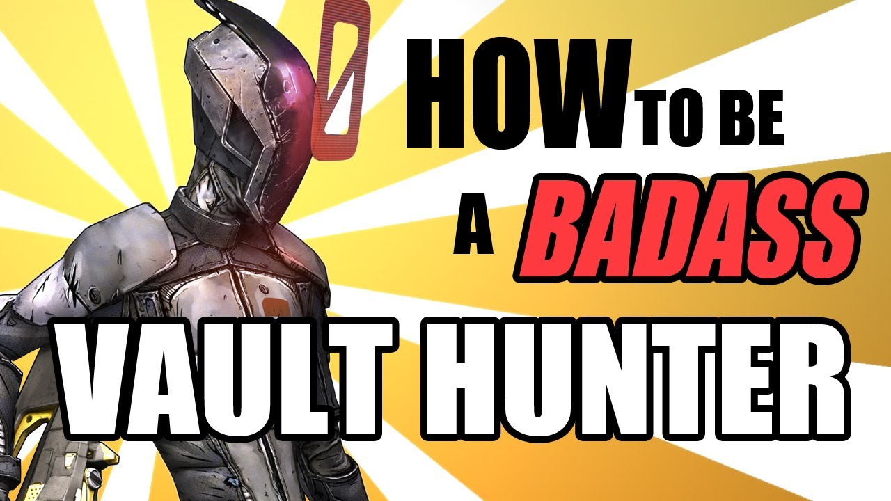 how 2 be a badass Free badass builder 2 games for everybody - destruction and chaos can be found everywhere and only you, the badass builder, can help those in need shoot.