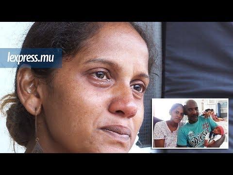 Nouveau-né décédé : «C'était mon bébé miracle…»