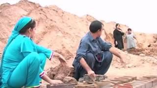 vuclip funny pothwari drama clip
