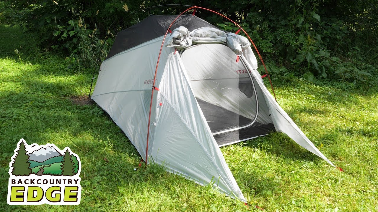 Alpine Design Horizon 3 Tent Check Out The Image By Visiting : alpine design hiker biker tent - memphite.com