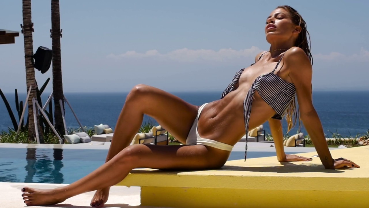 Youtube Jessica Goicoechea nudes (51 photo), Sexy, Paparazzi, Twitter, bra 2019