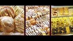 Spring Hill Pastry Shop