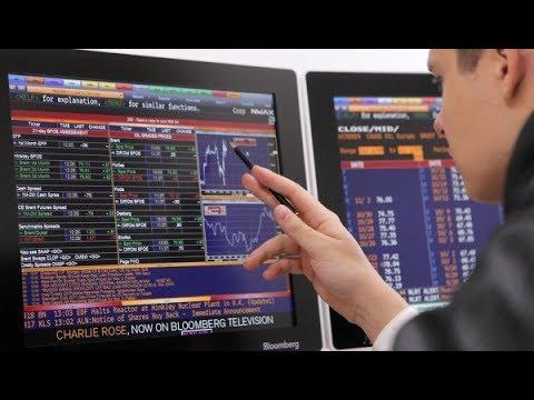 Торговля на Форекс Фунт йена 20.03.17
