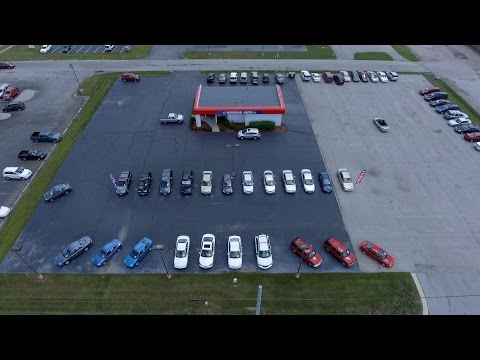 "Superior Auto Lebanon Indiana ""Your Transportation Solution"""