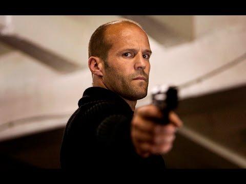jason statham 2016 action movies hd