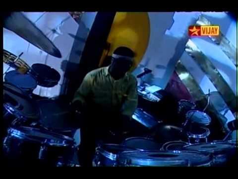 Nee Varuvai Ena Tamil mp3 songs download