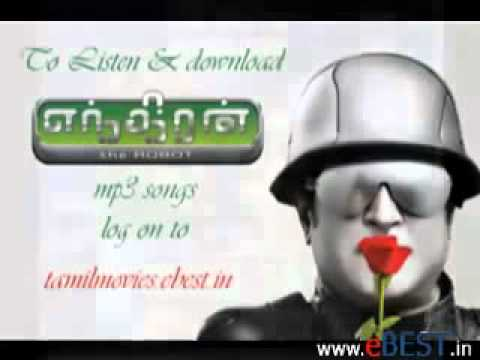 endhiran songs download www keepvid com