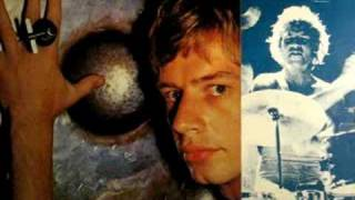 Bill Bruford - If you can