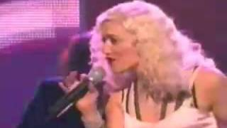 No Doubt Live - It