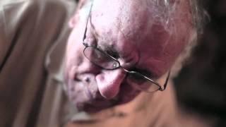 """Himno Papa Francisco 2015 - """"Francisco el Papa de todos"""""""