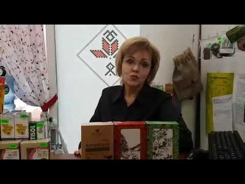 Уникальный музей Горно-Алтайска, Республика Алтай - YouTube