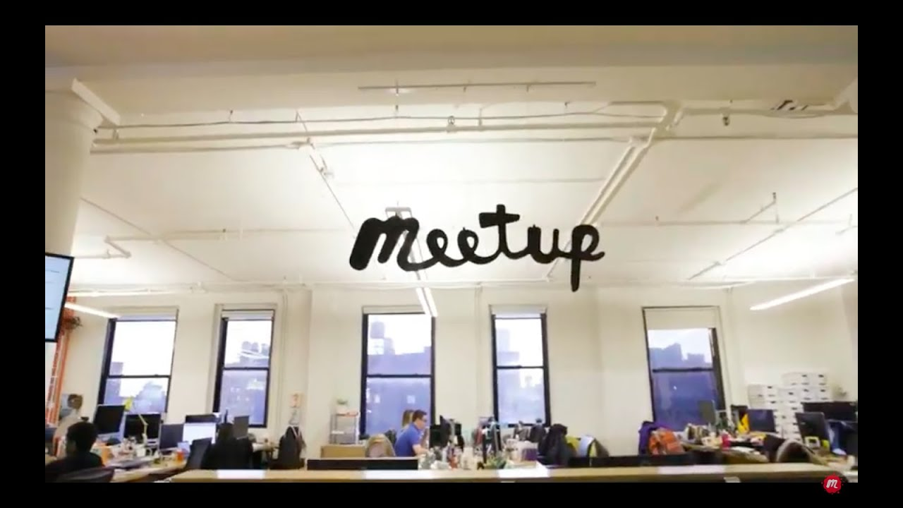 Meetup nj. dating with learning disabilities