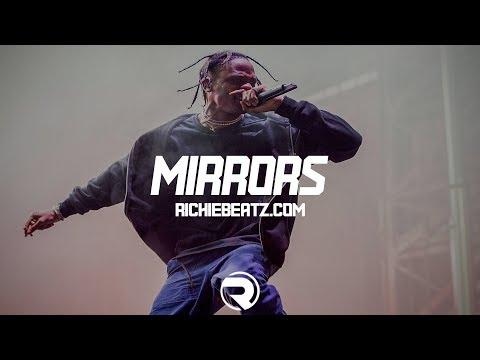 "[FREE/1 Tag] Travis Scott Type beat ""Mirrors"" ft. Desiigner x Young Thug | Free Trap  Instrumental"