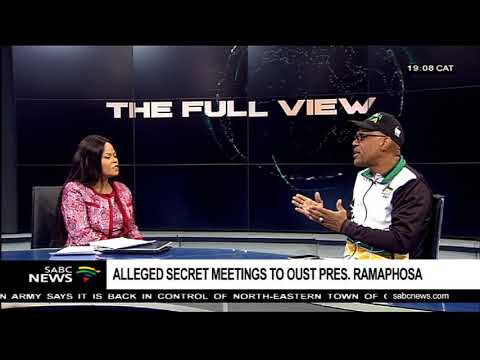 pule-mabe-on-alleged-plot-to-unseat-president-cyril-ramaphosa