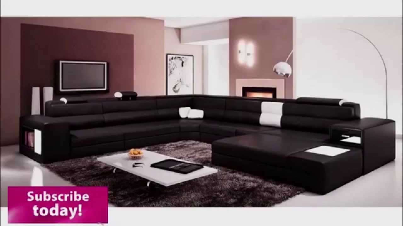 black friday living room furniture luxury living room furnitures 2015 black friday 19662