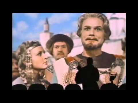 The Best of MST3K vol. 2
