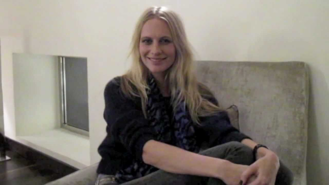 Youtube Poppy Delevingne naked (22 photo), Ass, Fappening, Twitter, cleavage 2020