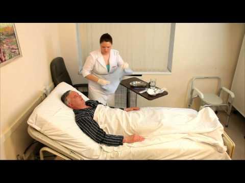Восстановление речи после инсульта: упражнения, лечение