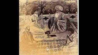 Life of Ghous- e- Azam 1 -3 From, AB Qadri.flv