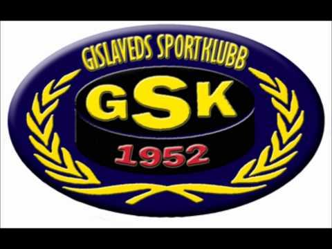 GSK låten