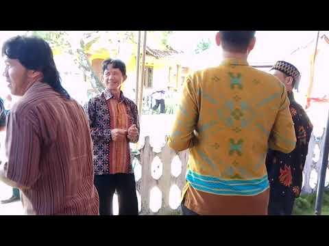 Lagu Lampung Pang Lipang Dang