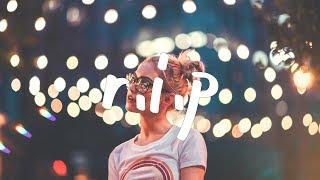 Gambar cover Olivia O'Brien - RIP (Steeve Reece Remix) Lyric Video