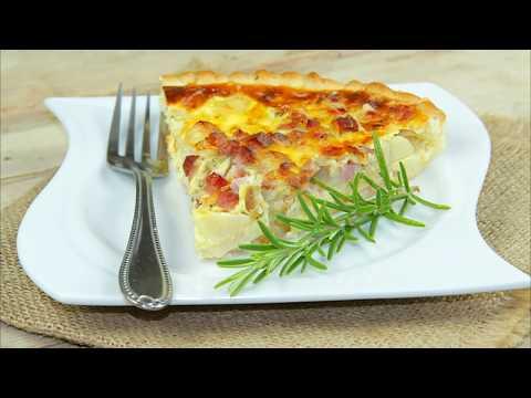 recette-:-tarte-aux-pommes-de-terre-et-lardons