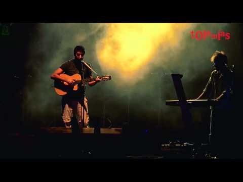 La Pegatina @ Lugo (San Froilán 2013) - Concierto completo