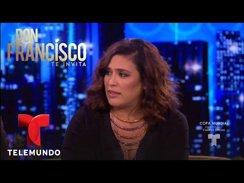 """Angélica María y Angélica Vale nos hablan de la película """"Coco"""