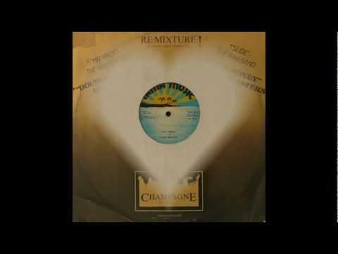 "TW FUNK MASTERS - Love Money - 12"" remix 1980 - Brit Jazz Funk Soul - 80s Groove"