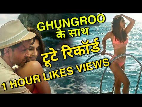 war-songs-ghungroo-video-song-break-records,-hrithik-roshan-vaani-kapoor,-hrithik-roshan-dance