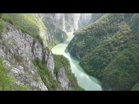 Experience Balkan trip to Sandžak and East Bosnia (2013)