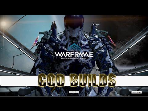 warframe-god-builds-ep.-3-ash-prime