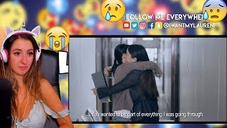 TRY NOT TO CRY CHALLENGE   EMOTIONAL FILIPINO COMMERCIAL