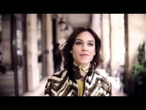 Longchamp Presents: Paris Premier Bag