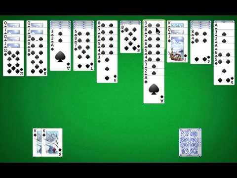 Hazardowa Gra W Karty