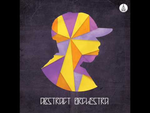 Abstract Orchestra - Dilla [Full Album]