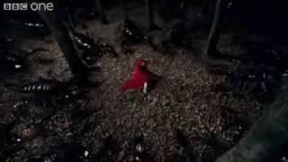 Merlin season 2 trailer #3  Rus Westfilm.TV